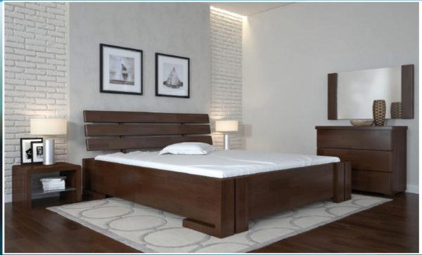 ліжко Доміно