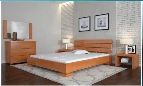 ліжко Прем'єр