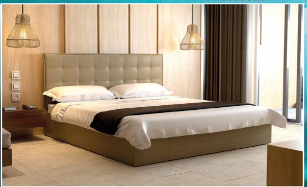ліжко Богіра