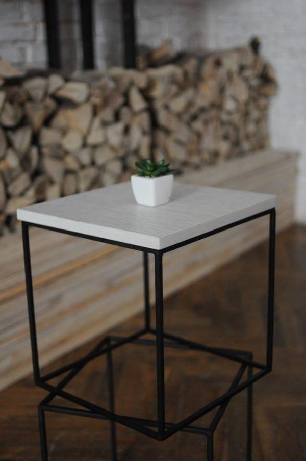 стіл МОЛ 48