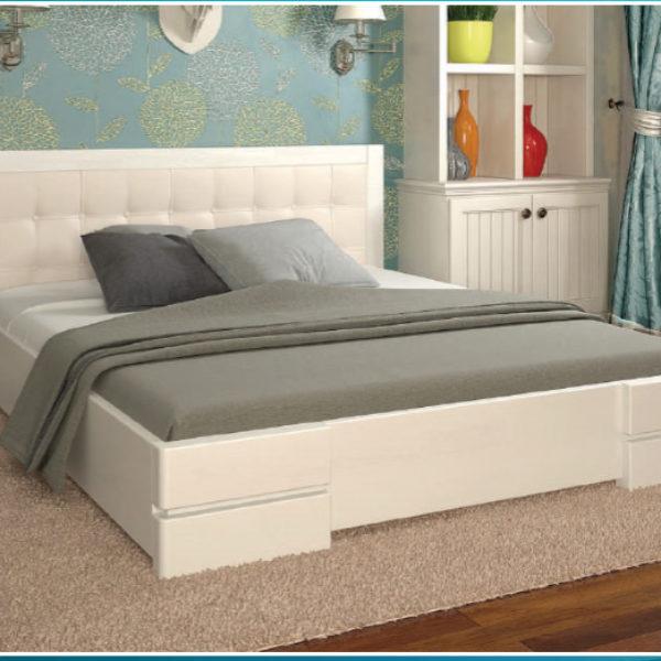 ліжко Регіна