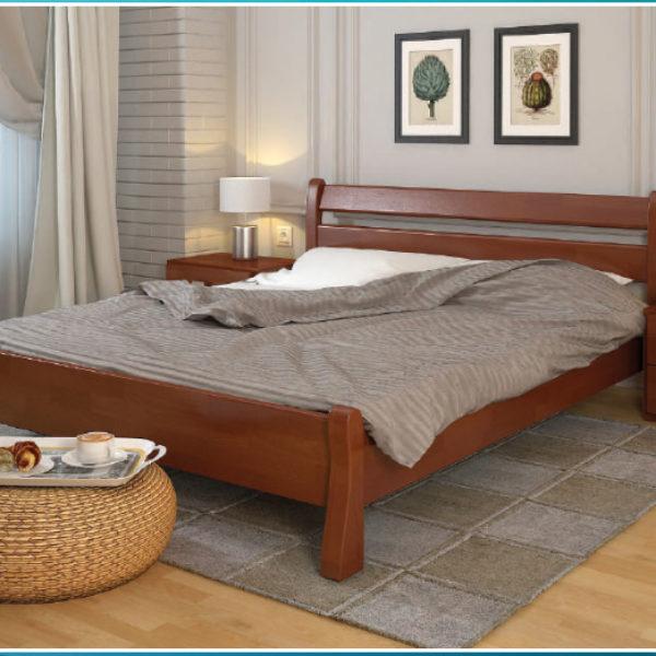 ліжко Венецція