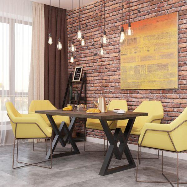 стіл Астон