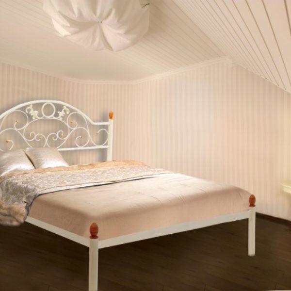 ліжко франческа