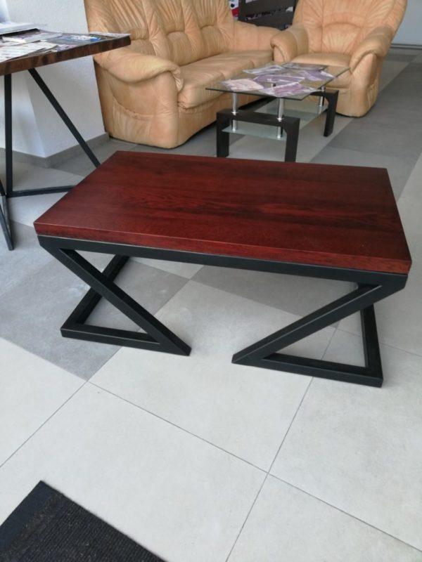 фото стіл Мол 56
