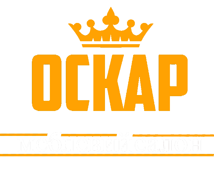 Меблевий салон ОСКАР